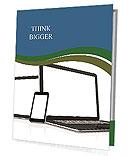 0000082646 Presentation Folder