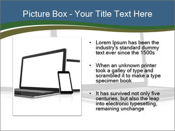 0000082646 PowerPoint Template - Slide 13