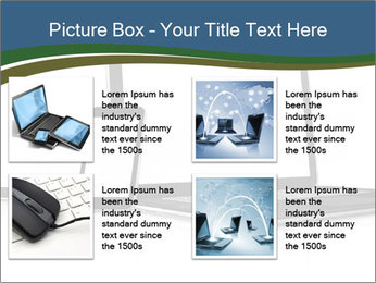 0000082646 PowerPoint Template - Slide 14