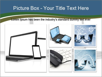 0000082646 PowerPoint Template - Slide 19