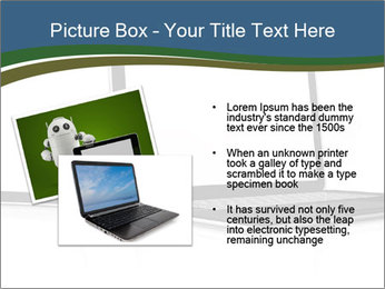 0000082646 PowerPoint Template - Slide 20