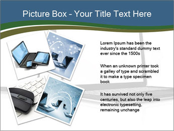 0000082646 PowerPoint Template - Slide 23