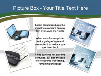 0000082646 PowerPoint Template - Slide 24