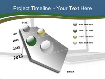 0000082646 PowerPoint Template - Slide 26