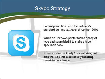 0000082646 PowerPoint Template - Slide 8