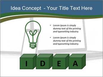 0000082646 PowerPoint Template - Slide 80