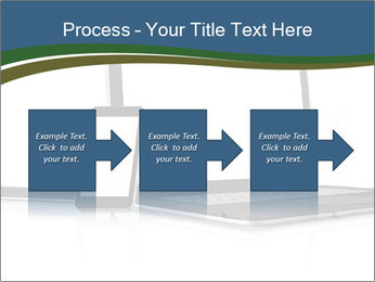 0000082646 PowerPoint Template - Slide 88