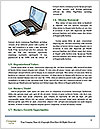 0000082646 Word Templates - Page 4