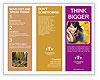 0000082647 Brochure Templates