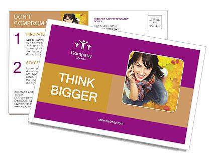 0000082647 Postcard Templates