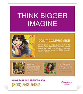 0000082647 Poster Template