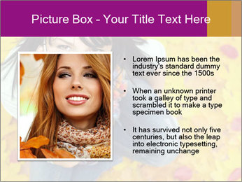 0000082647 PowerPoint Template - Slide 13