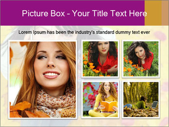 0000082647 PowerPoint Template - Slide 19