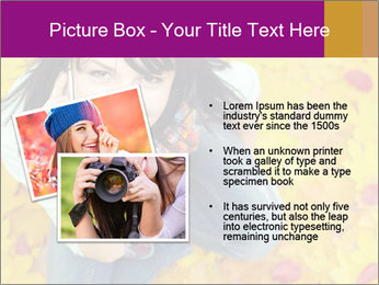 0000082647 PowerPoint Template - Slide 20
