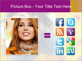0000082647 PowerPoint Template - Slide 21