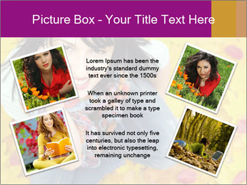 0000082647 PowerPoint Template - Slide 24