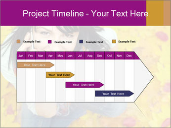 0000082647 PowerPoint Template - Slide 25