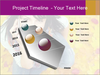 0000082647 PowerPoint Template - Slide 26