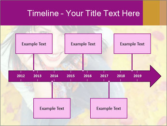 0000082647 PowerPoint Template - Slide 28