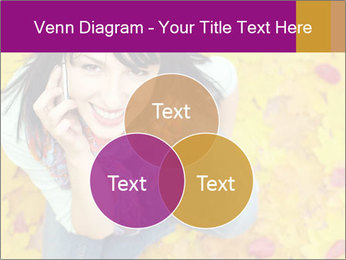 0000082647 PowerPoint Template - Slide 33