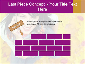 0000082647 PowerPoint Template - Slide 46