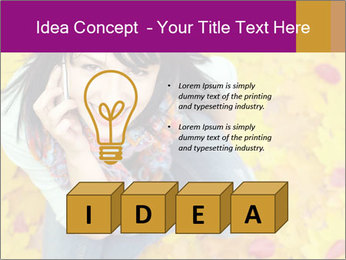 0000082647 PowerPoint Template - Slide 80