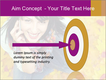 0000082647 PowerPoint Template - Slide 83