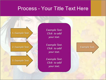 0000082647 PowerPoint Template - Slide 85