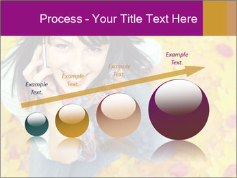 0000082647 PowerPoint Template - Slide 87