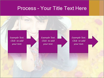 0000082647 PowerPoint Template - Slide 88