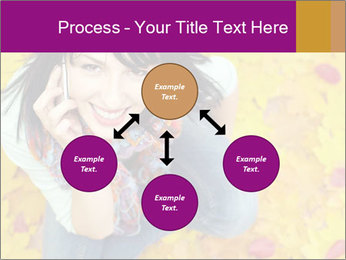 0000082647 PowerPoint Template - Slide 91