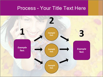 0000082647 PowerPoint Template - Slide 92