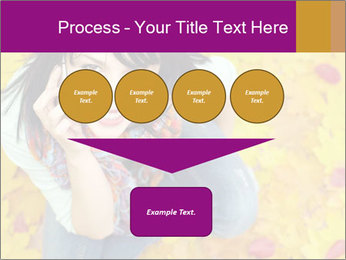 0000082647 PowerPoint Template - Slide 93
