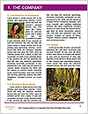 0000082647 Word Templates - Page 3