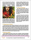 0000082647 Word Templates - Page 4