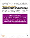 0000082647 Word Templates - Page 5