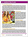 0000082647 Word Templates - Page 8