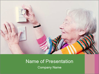 0000082648 PowerPoint Template - Slide 1