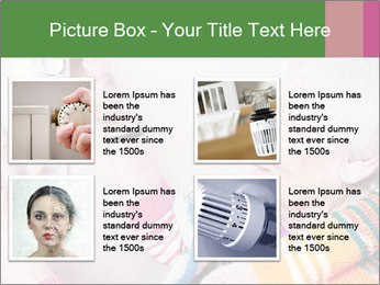0000082648 PowerPoint Templates - Slide 14