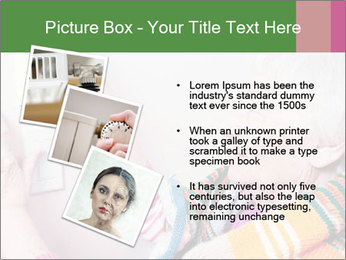 0000082648 PowerPoint Template - Slide 17