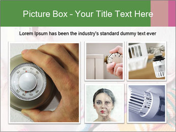 0000082648 PowerPoint Templates - Slide 19