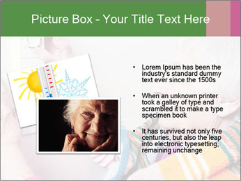 0000082648 PowerPoint Templates - Slide 20