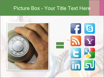 0000082648 PowerPoint Template - Slide 21