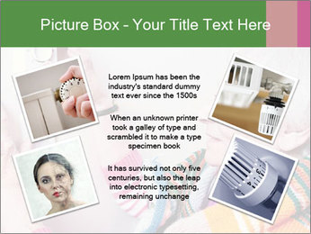 0000082648 PowerPoint Templates - Slide 24