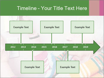 0000082648 PowerPoint Template - Slide 28