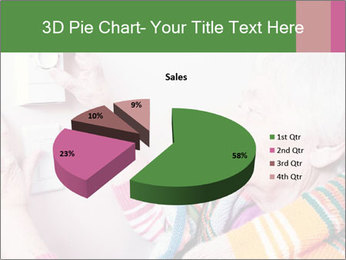 0000082648 PowerPoint Templates - Slide 35