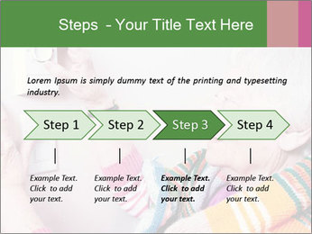 0000082648 PowerPoint Template - Slide 4