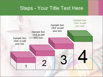 0000082648 PowerPoint Template - Slide 64