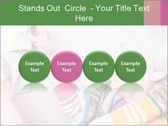 0000082648 PowerPoint Templates - Slide 76