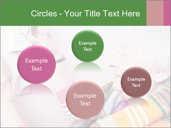 0000082648 PowerPoint Template - Slide 77